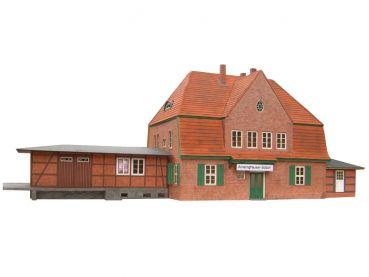 partner ab 50 Lüneburg